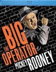 Video/DVD. Title: The Big Operator