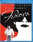 Video/DVD. Title: Fedora