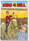 Video/DVD. Title: King of the Hill: the Complete Ninth Season