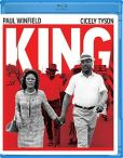 Video/DVD. Title: King: The Martin Luther King Story