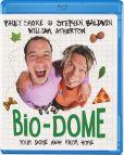 Video/DVD. Title: Bio-Dome