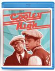 Video/DVD. Title: Cooley High