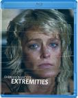 Video/DVD. Title: Extremities