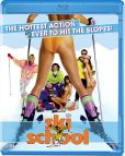 Video/DVD. Title: Ski School