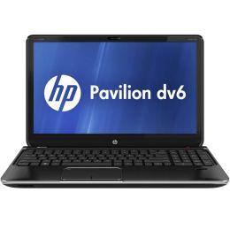 HP Pavilion dv6-7000 dv6-7020us B4T90UA 15.6