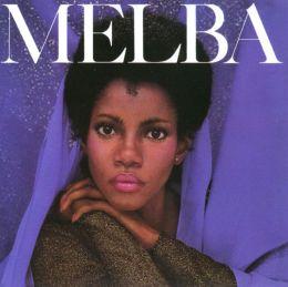 Melba [1976]