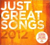Just Great Songs 2012