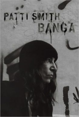 Banga [Autographed Deluxe Edition]