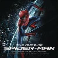The Amazing Spider-Man [Original Motion Picture Soundtrack]