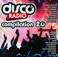 Disco Radio Compilation, Vol. 2