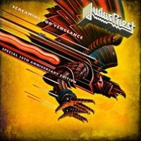 Screaming for Vengeance: Special 30th Anniversary Edition