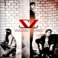 Vzquez Sounds