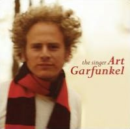 The Singer: The Very Best of Art Garfunkel