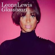 Glassheart [Deluxe Edition]