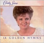 14 Golden Hymns