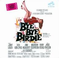 Bye Bye Birdie [Original Motion Picture Soundtrack]