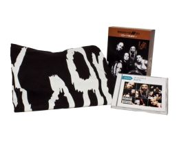 Playlist: The Very Best of Korn [Threads and Grooves]