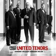 United Tenors