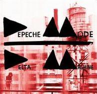 DeLta Machine [Deluxe Edition]