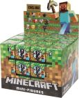 Product Image. Title: Minecraft Minifigs (Blind Boxed)