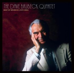 The Best of Dave Brubeck 1979-2004