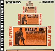 Really Big! [Bonus Track]