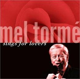 Sings for Lovers