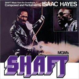 Shaft [Deluxe Edition] [Bonus Track]