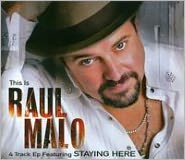 This Is Raul Malo