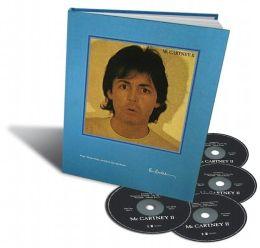 McCartney II [Special Edition]