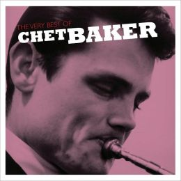The Very Best of Chet Baker