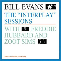 The Interplay Sessions