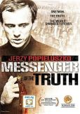Video/DVD. Title: Messenger of the Truth