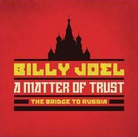 A Matter of Trust: The Bridge to Russia