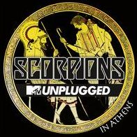 MTV Unplugged in Athens [CD/DVD]