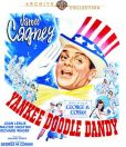 Video/DVD. Title: Yankee Doodle Dandy