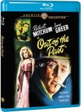 Video/DVD. Title: Out of the Past