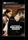 Video/DVD. Title: The Education of Mohammad Hussein