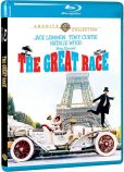 Video/DVD. Title: The Great Race