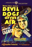 Video/DVD. Title: Devil Dogs of the Air