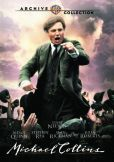 Video/DVD. Title: Michael Collins