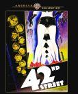 Video/DVD. Title: 42nd Street
