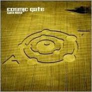 Earth Mover [Bonus CD]