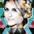 CD Cover Image. Title: Title, Artist: Meghan Trainor