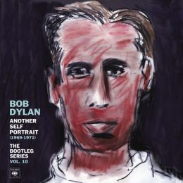Another Self Portrait (1969-1971): The Bootleg Series, Vol. 10