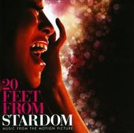 20 Feet from Stardom [Music from the Motion Picture]
