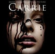 Carrie [2013] [Original Motion Picture Soundtrack]