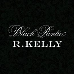 Black Panties [Deluxe Edition]