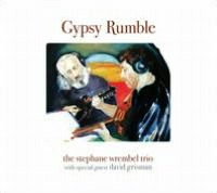 Gypsy Rumble