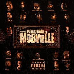 Welcome to Mobville